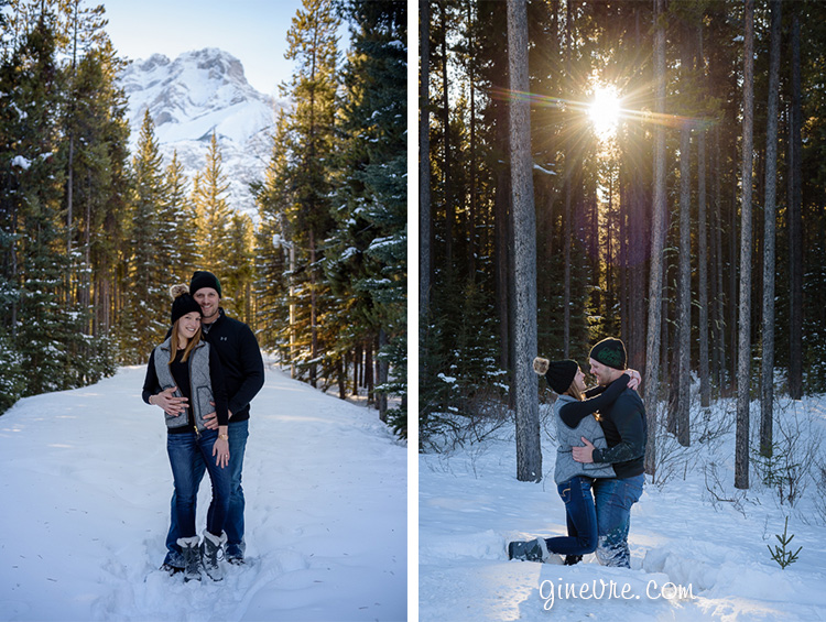 banff_engagement_photography_winter-23