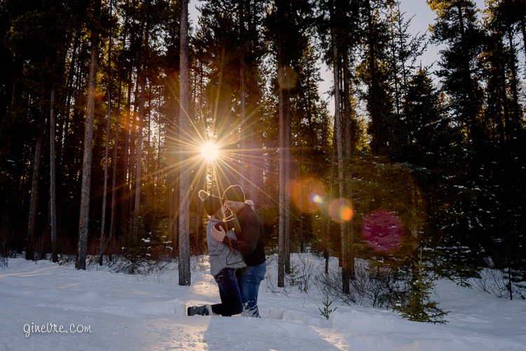 banff_engagement_photography_winter-24