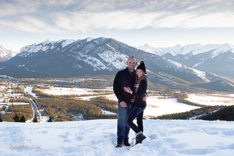 banff_engagement_photography_winter-25