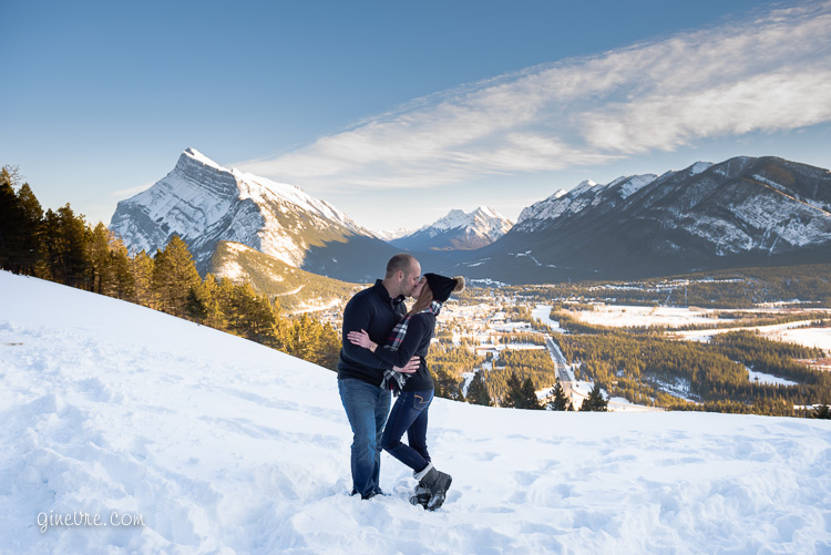banff_engagement_photography_winter-26