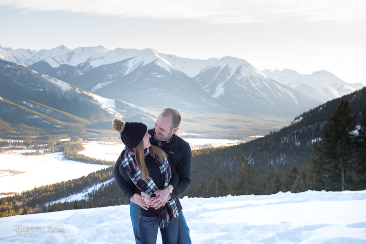 banff_engagement_photography_winter-27
