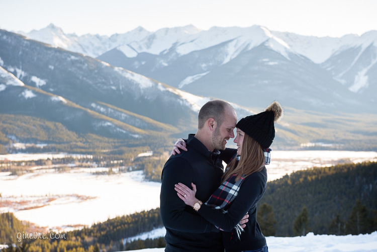 banff_engagement_photography_winter-28