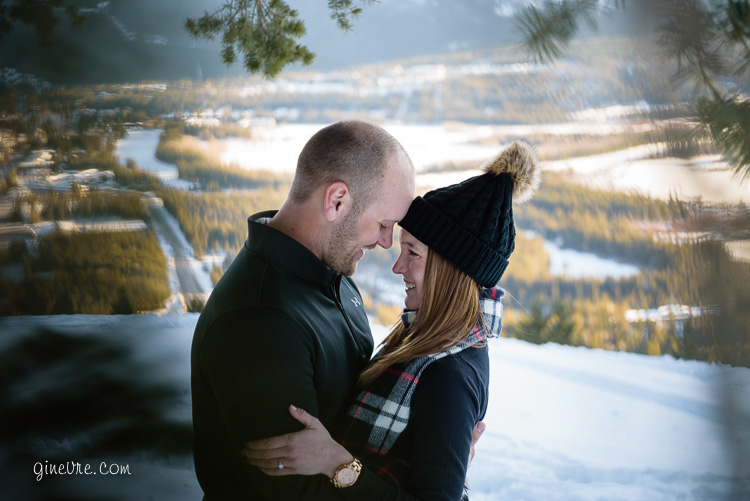 banff_engagement_photography_winter-30