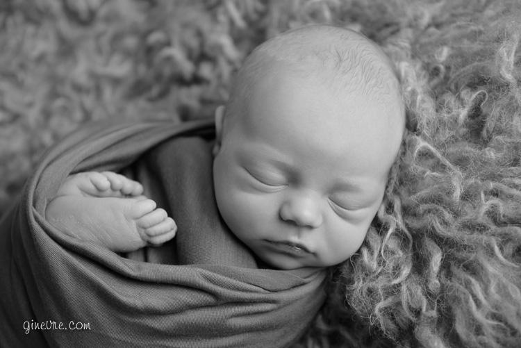cochrane_newborn_photography-01