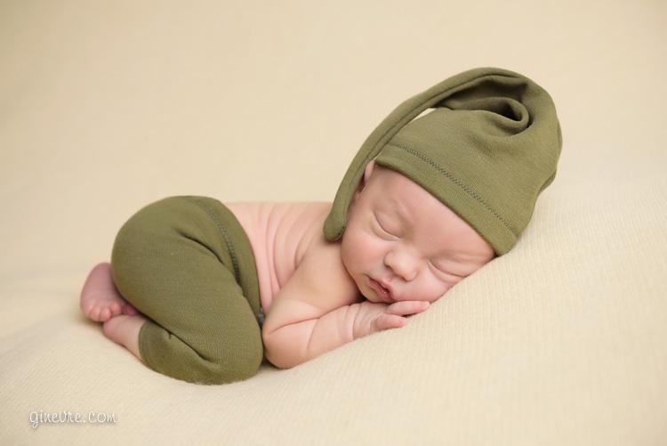 cochrane_newborn_photography-06