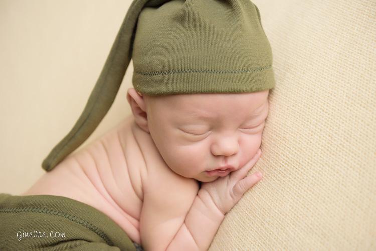 cochrane_newborn_photography-07