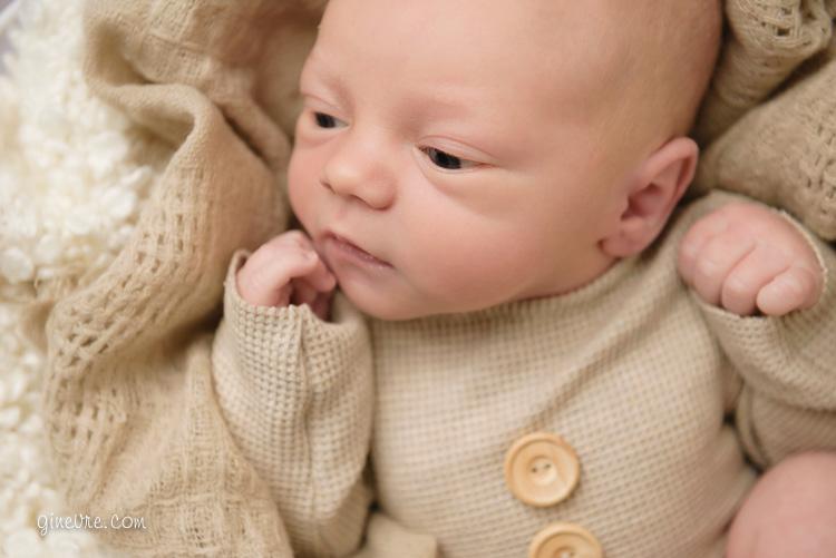 cochrane_newborn_photography-10