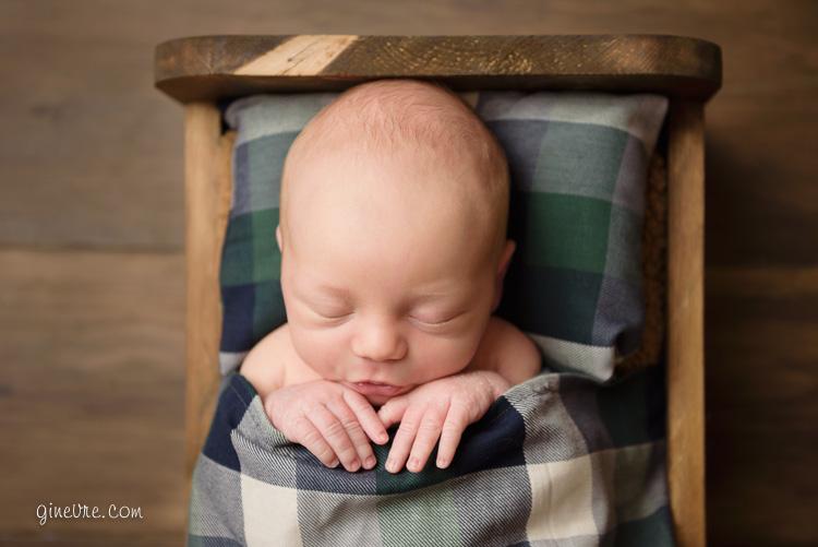 cochrane_newborn_photography-12