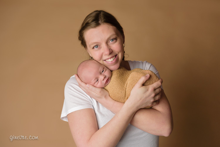 cochrane_newborn_photography-13