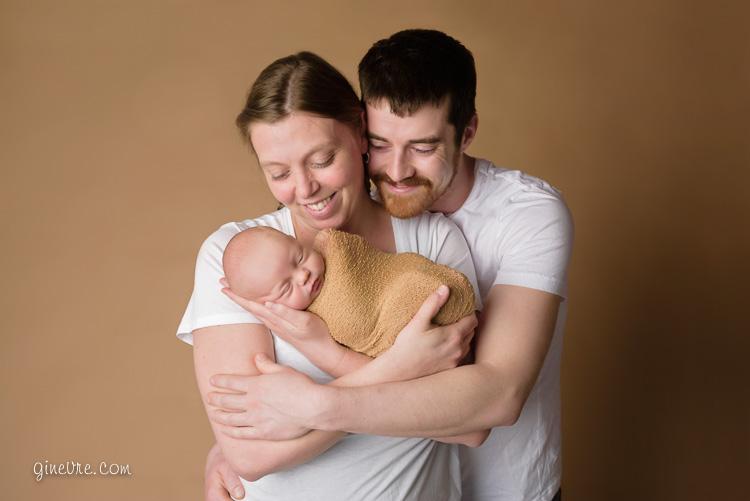 cochrane_newborn_photography-14