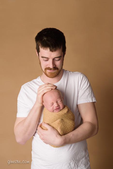 cochrane_newborn_photography-15