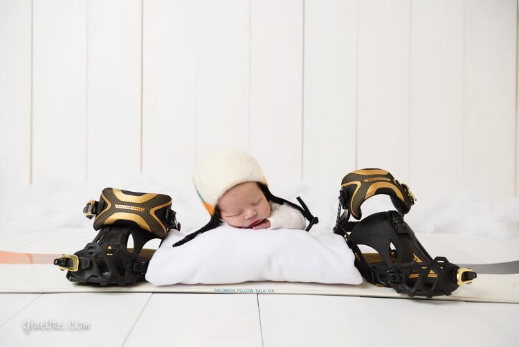 cochrane_newborn_photography_luca-01