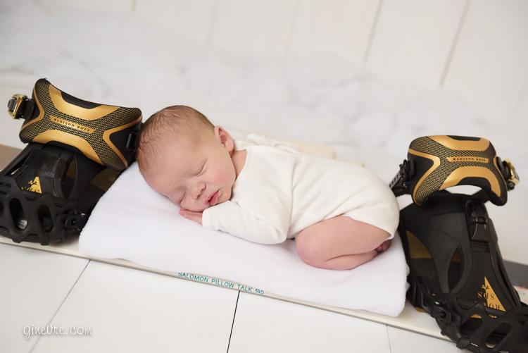 cochrane_newborn_photography_luca-02