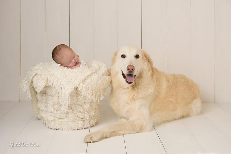 cochrane_newborn_photography_luca-03