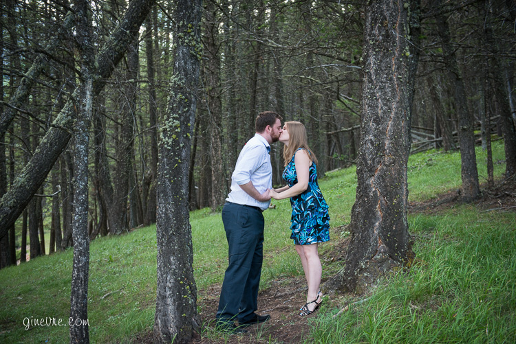 banff_proposal_engagement_cs-10