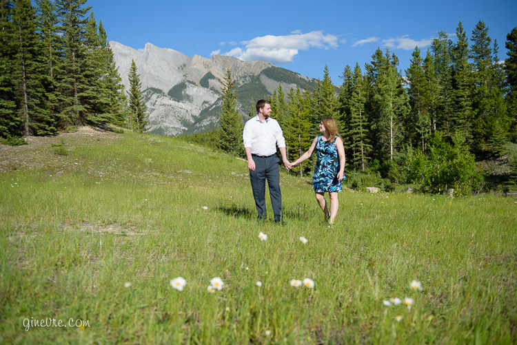 banff_proposal_engagement_cs-16