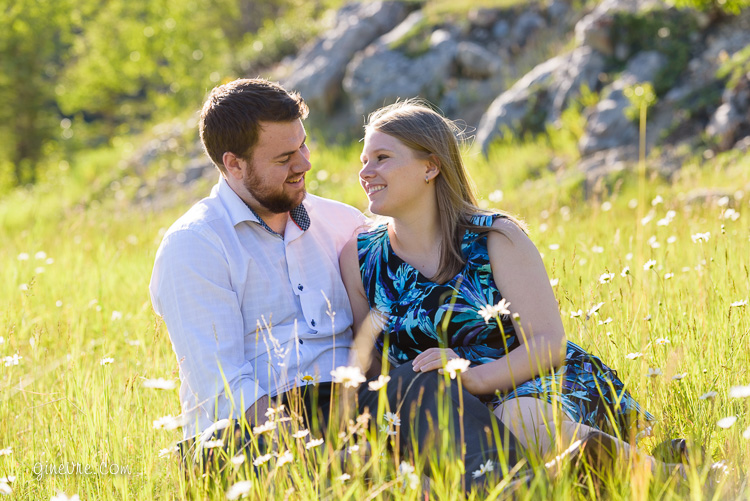 banff_proposal_engagement_cs-17