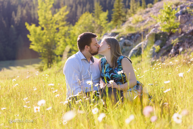 banff_proposal_engagement_cs-18