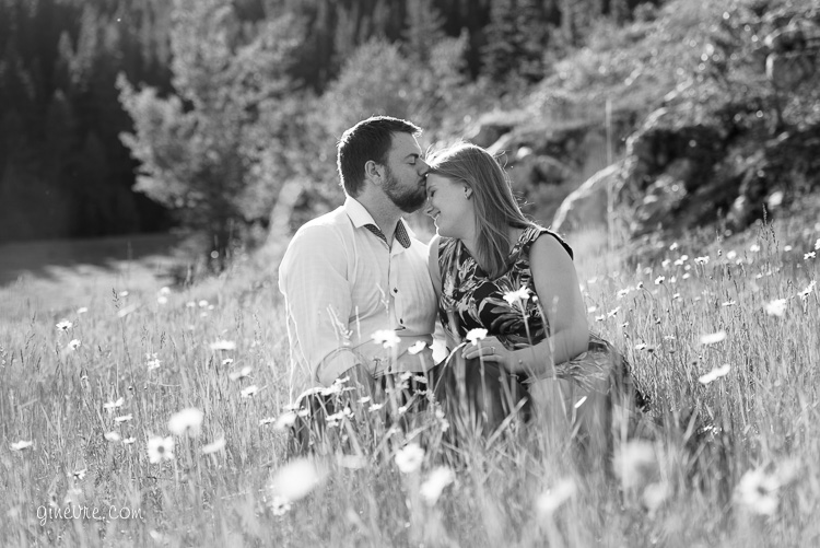 banff_proposal_engagement_cs-19