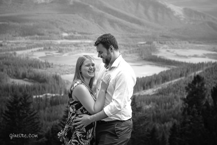 banff_proposal_engagement_cs-2