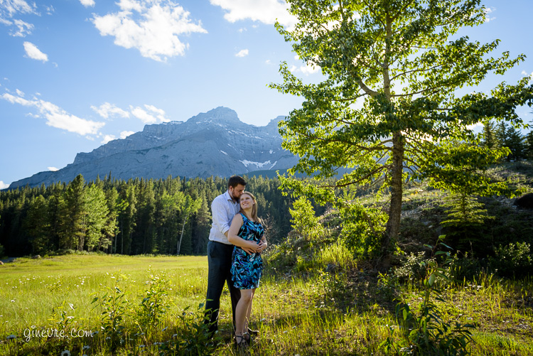 banff_proposal_engagement_cs-20
