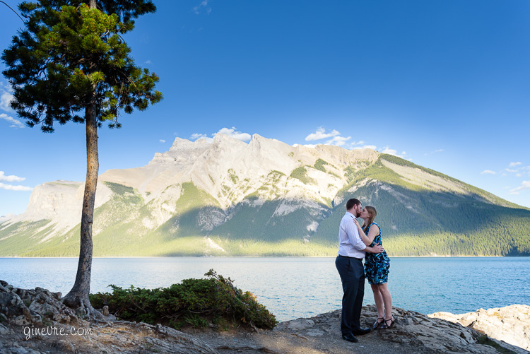 banff_proposal_engagement_cs-21