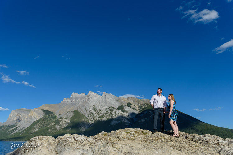 banff_proposal_engagement_cs-22