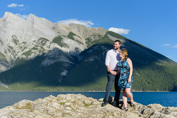 banff_proposal_engagement_cs-23