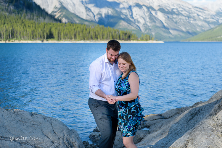 banff_proposal_engagement_cs-25