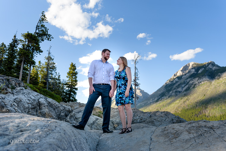 banff_proposal_engagement_cs-26