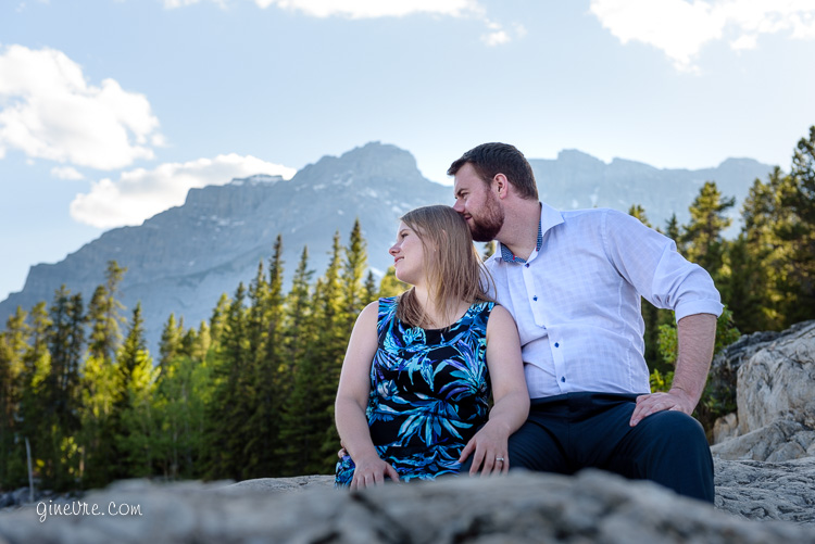 banff_proposal_engagement_cs-27