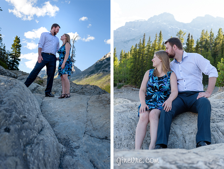 banff_proposal_engagement_cs-28