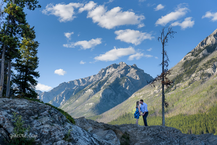 banff_proposal_engagement_cs-29