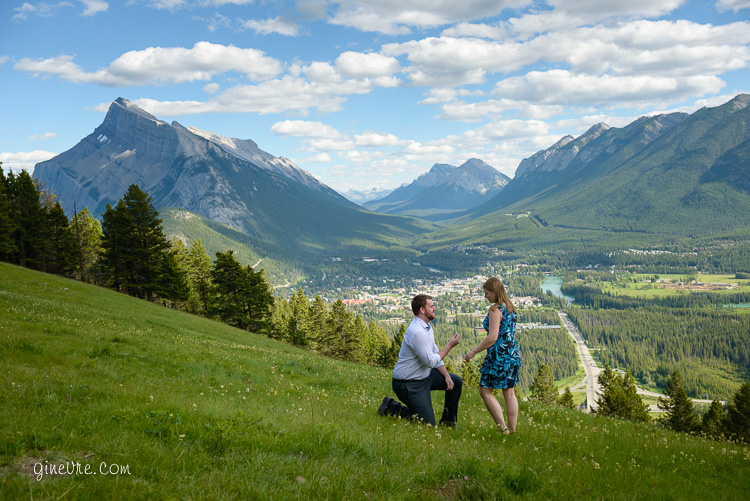 banff_proposal_engagement_cs-3