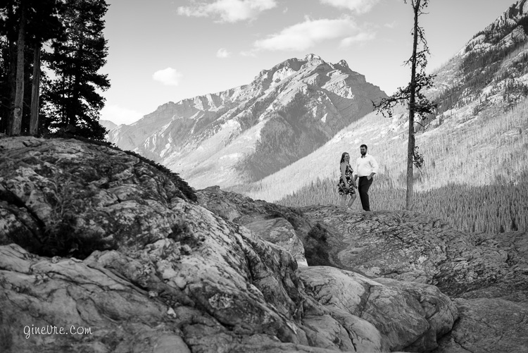 banff_proposal_engagement_cs-30