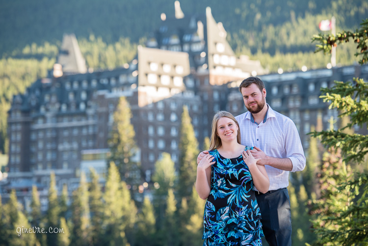 banff_proposal_engagement_cs-31