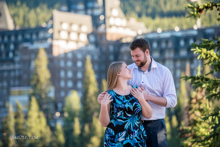 banff_proposal_engagement_cs-32