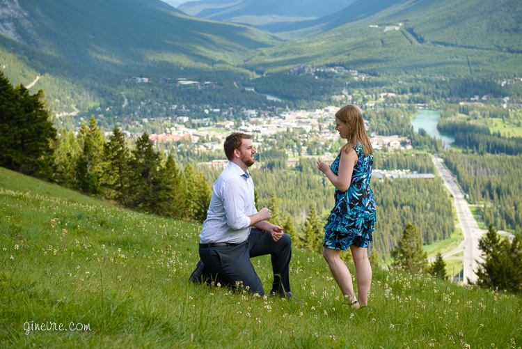 banff_proposal_engagement_cs-4