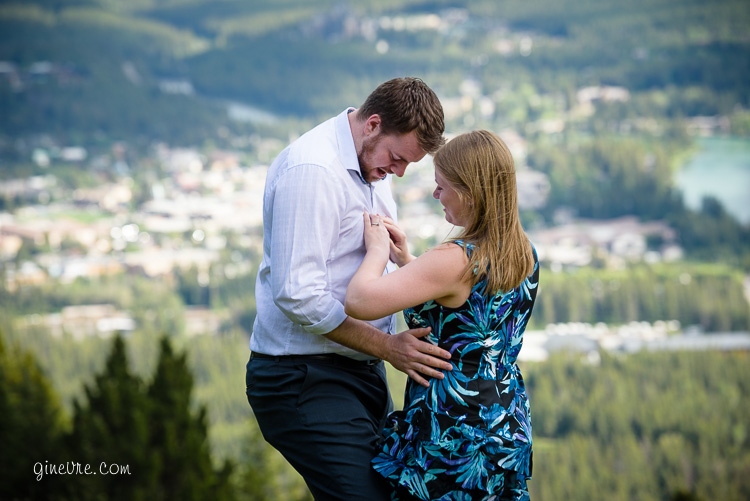 banff_proposal_engagement_cs-5
