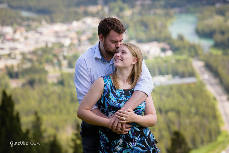 banff_proposal_engagement_cs-6