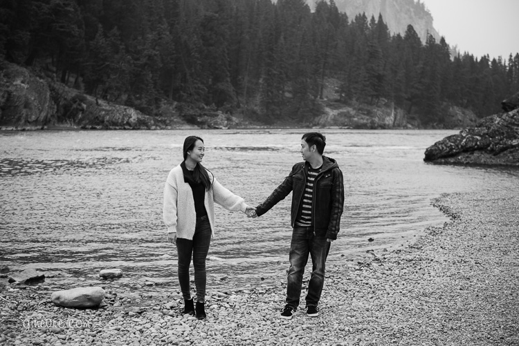 banff_proposal_engagement_cd-13