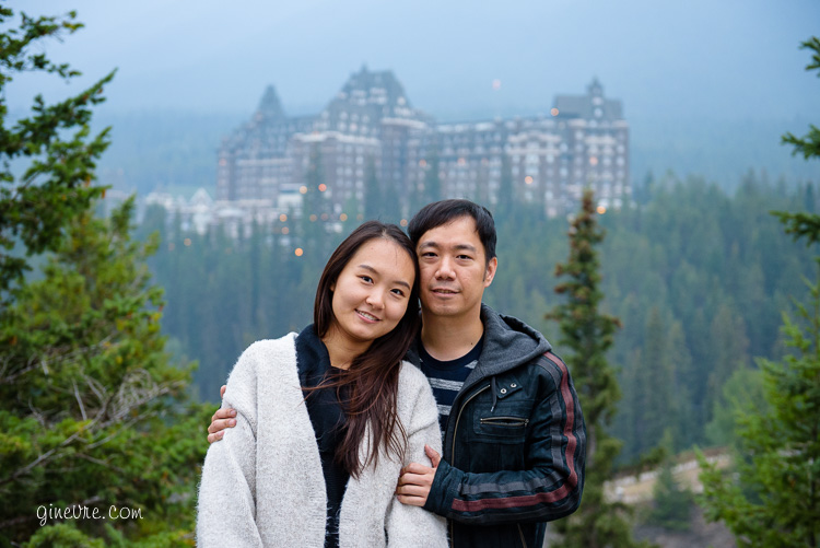 banff_proposal_engagement_cd-15