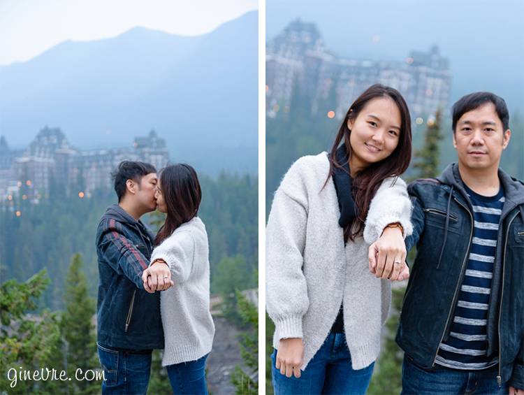 banff_proposal_engagement_cd-16