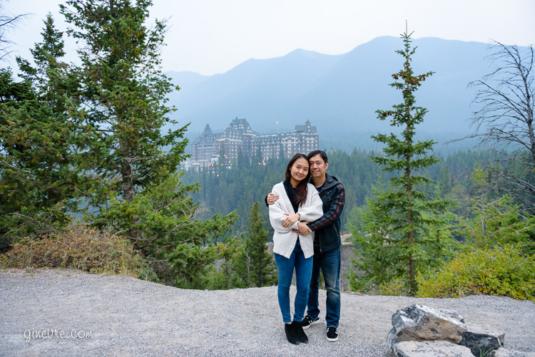 banff_proposal_engagement_cd-17