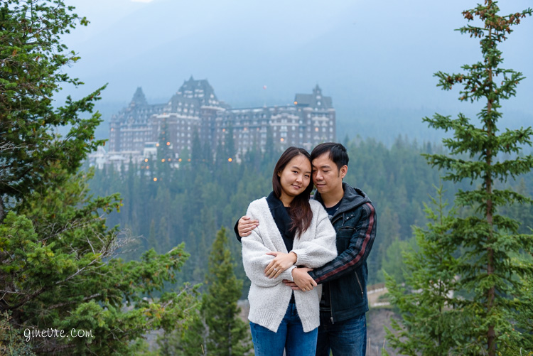 banff_proposal_engagement_cd-18