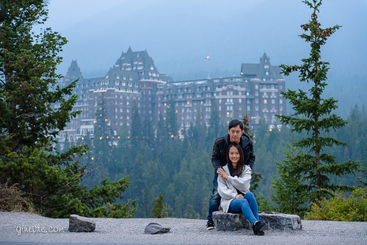 banff_proposal_engagement_cd-19