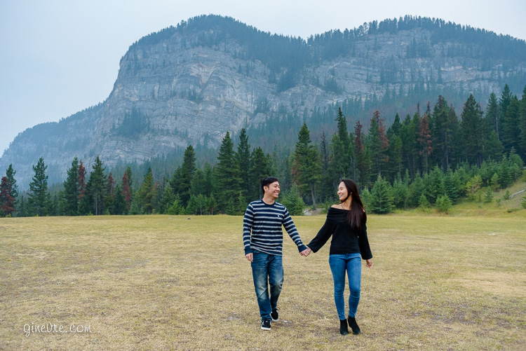 banff_proposal_engagement_cd-22
