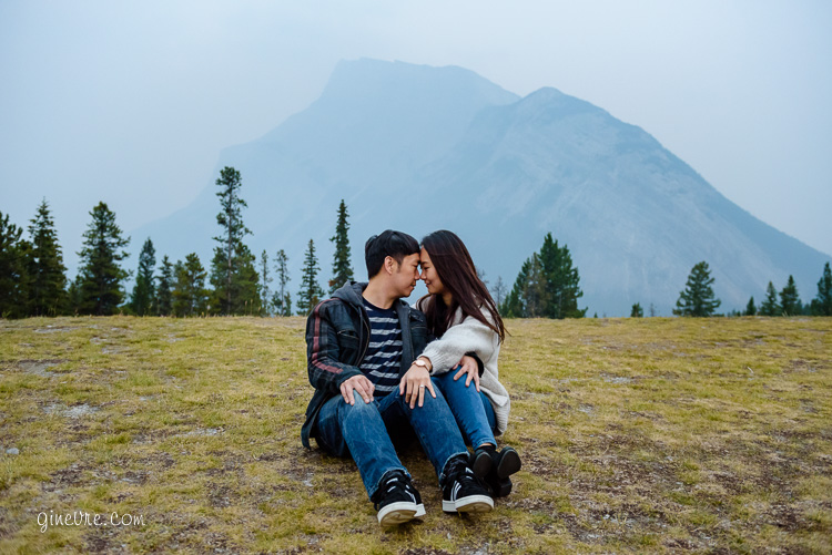 banff_proposal_engagement_cd-25