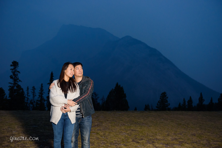 banff_proposal_engagement_cd-28