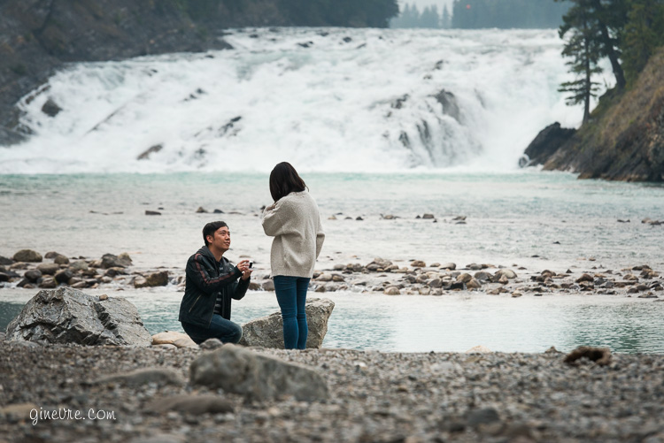 banff_proposal_engagement_cd-3